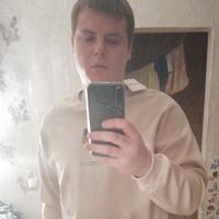 сергей, 26 лет, Рыбы, Люберцы