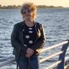 Veronika, 56, г.Херсон