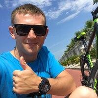 Алексей, 33 года, Близнецы, Иркутск