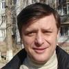 Геннадий, 43, г.Астрахань