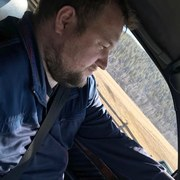 Вадим, 32, г.Шелехов
