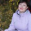 Валентина Новикова, 54, г.Мурманск