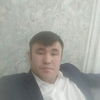 Руслан, 35, г.Бишкек