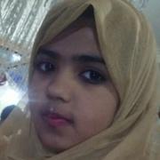 Arshiya As arshiya, 20, г.Бангалор