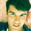 Юри, 20, г.Некрасовка