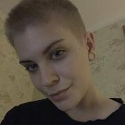 Tanya, 20, г.Алушта