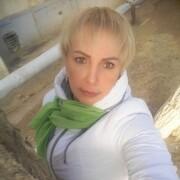 Наталья 46 Байконур