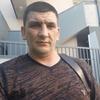 Александр, 37, г.Ужгород