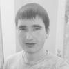 Максим, 29, г.Днепр