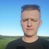 Алексей, 27, г.Мончегорск