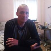 Константин, 40, г.Димитровград