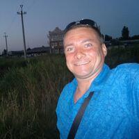 Александр Асташонок, 40 лет, Рак, Даугавпилс