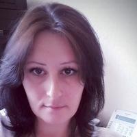 наталья, 40 лет, Рак, Самара