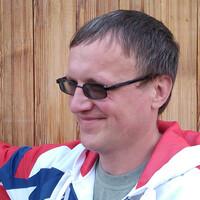 Александр Фрик, 51 год, Козерог, Витебск