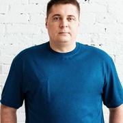 Костя, 42, г.Орск