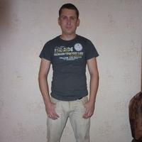 Дмитрий Воронеж, 38 лет, Рак, Воронеж