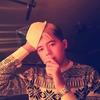Тимур, 17, г.Нижнекамск