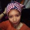 SUHAIRA, 22, г.Куала-Лумпур