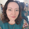 Viktoria, 41, Dover