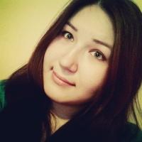 Оксана, 24 года, Водолей, Сызрань