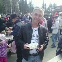 Алексей, 43 года, Рыбы, Петрозаводск