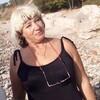 Елна, 55, г.Таганрог