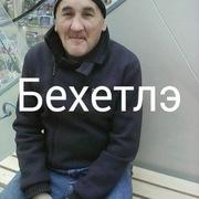 Zyfar 49 Казань