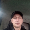 Владимир, 46, г.Тайга