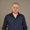 Сергей, 40, г.Острогожск