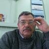 Геннадий, 69, г.Воронеж