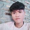 BaNg, 23, г.Джакарта