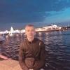 Андрей, 20, г.Чехов