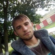 Андрей, 26, г.Аркадак