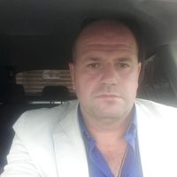 👌ВЯЧЕСЛАВ 👌, 45 лет, Весы, Парголово