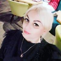Алена, 46 лет, Весы, Москва