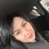 Olga, 31, Chita