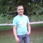 Денис 37 Курск