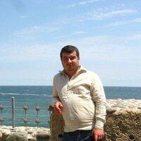 владимир, 42 года, Рыбы, Варна