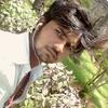 viresh, 19, г.Бангалор