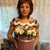 Irina, 20, г.Лондон