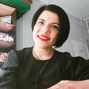 Галина 30 лет (Рак) Азов