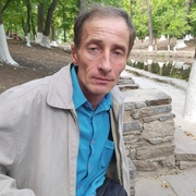 Александр 47 Луганск