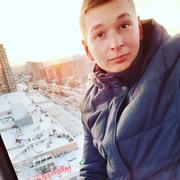 Игорь, 21, г.Ржев