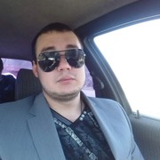 Артур, 26, г.Черкесск