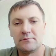 андрей, 35, г.Котельниково