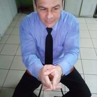 Александр, 21 год, Телец, Киев
