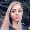 Виктория, 22, Київ