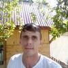 Sergey, 37, Ust