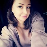 Lilu, 33, г.Москва
