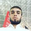 Sharif said, 30, г.Душанбе